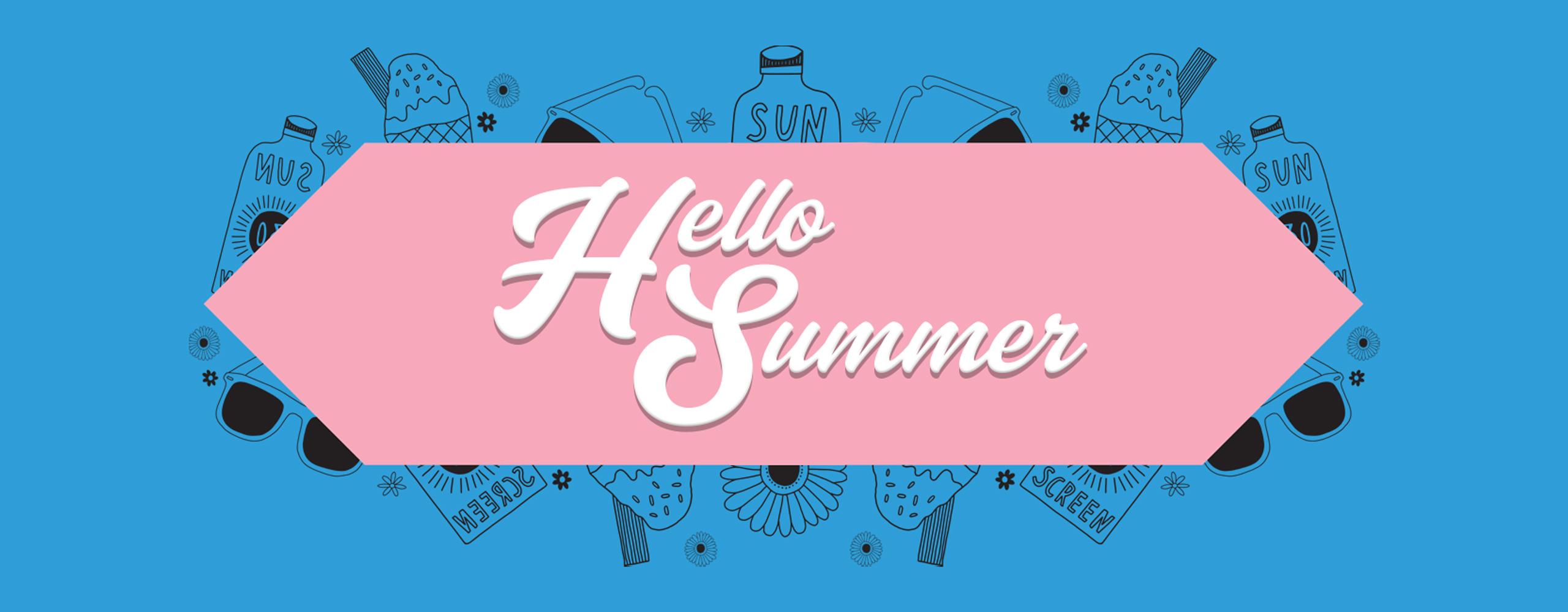 Hildreds_Summer